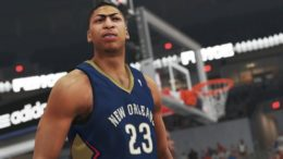 All NBA 2K15 Pre-Order Incentives And Pre-Loading Info Detailed By 2K Sports