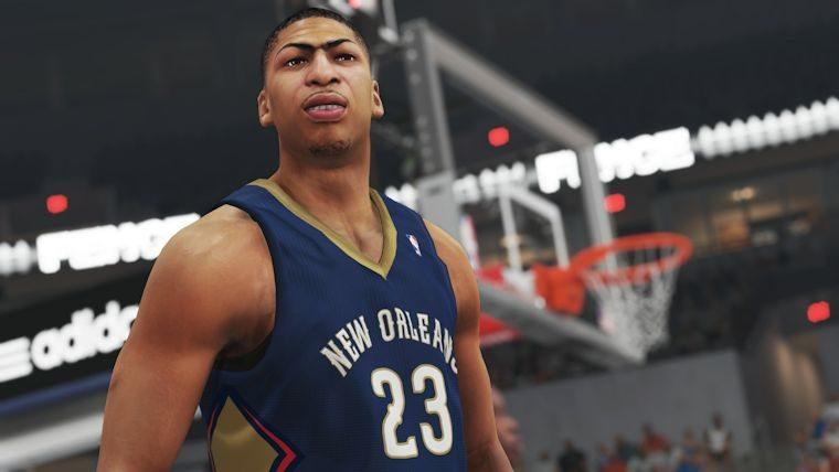 NBA-2K1513