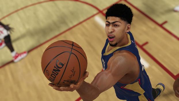 NBA-2K154