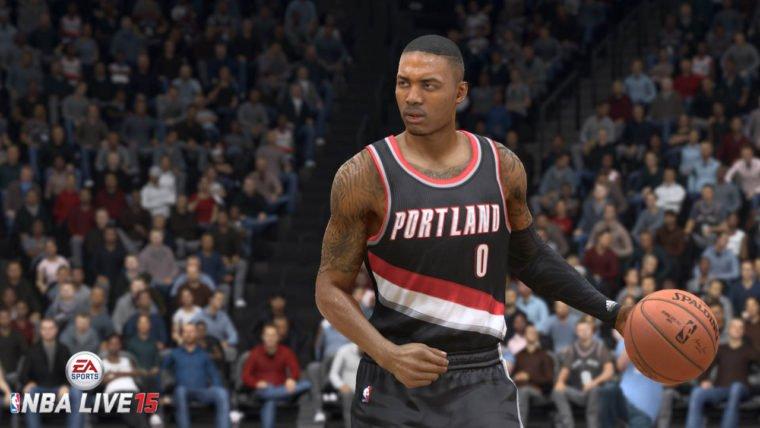 NBA-Live15-760x428