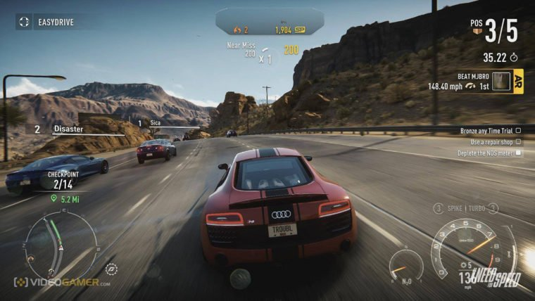 Need-For-Speed-Rivals-EA-Access-760x428