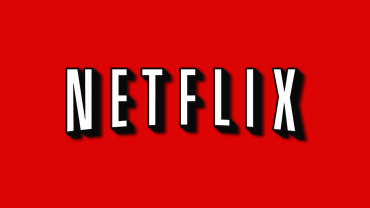 Netflix on Xbox One Just Got a Whole Lot Worse