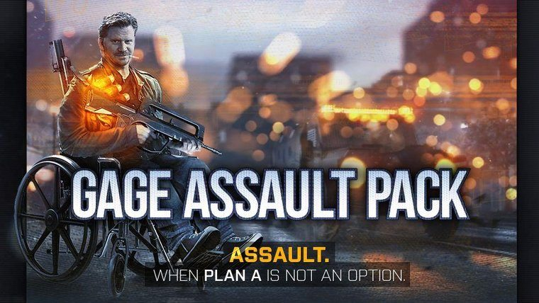 Payday-2-Assault-Pack