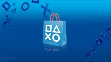 PlayStation Weekly Store Update 10/14