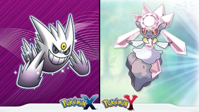 Pokemon-Gengar-Diancie-760x428
