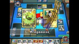 Pokemon Trading Card Game iTunes
