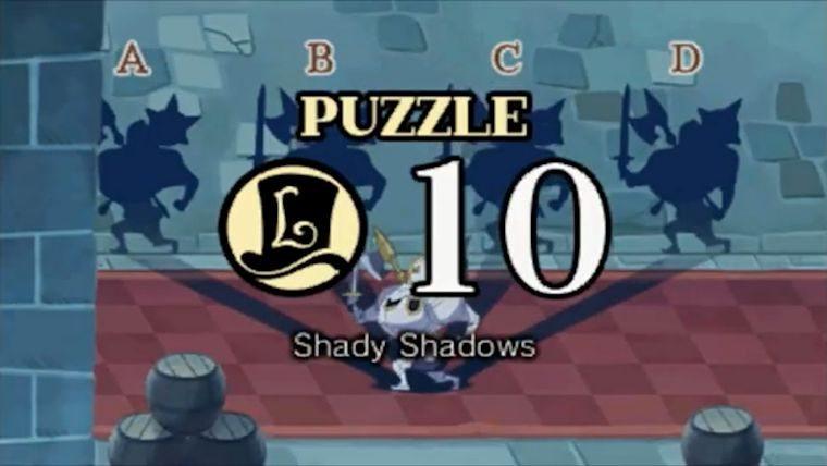 Professor-Layton-VS-Phoenix-Wright-Puzzle-10