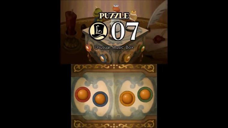 Professor-Layton-VS-Phoenix-Wright-Puzzle-7