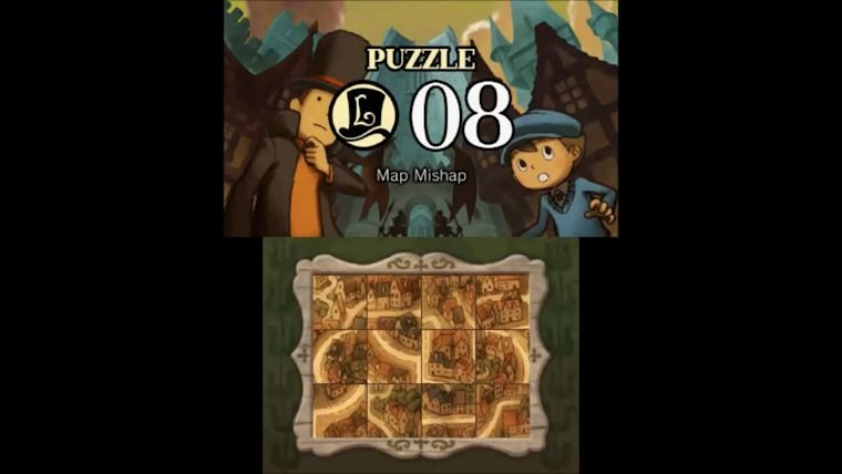 Professor-Layton-VS-Phoenix-Wright-Puzzle-8