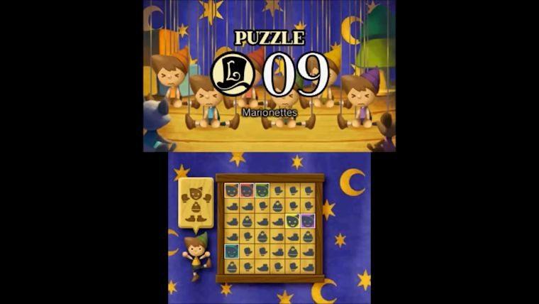 Professor-Layton-VS-Phoenix-Wright-Puzzle-9
