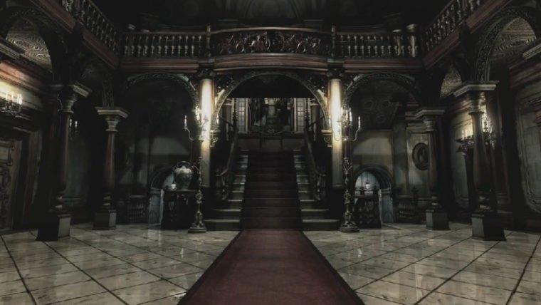 Resident-Evil-HD-Remaster-760x428