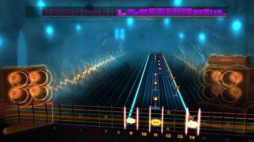 Rumor: Rocksmith 2014 Coming To PS4, Xbox One According To ESRB Leak