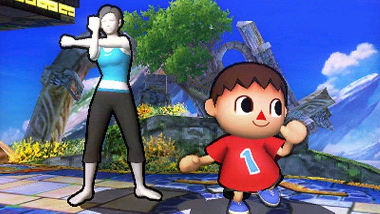 Super-Smash-Bros-3DS-Gameplay-760x428