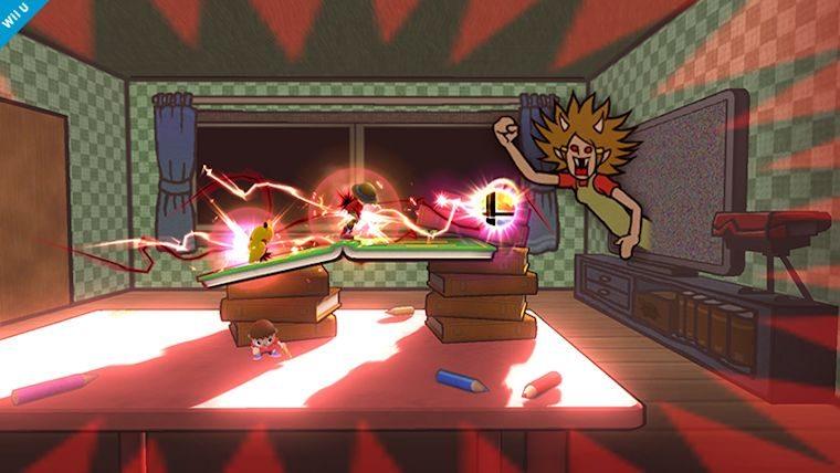 Super-Smash-Bros.2