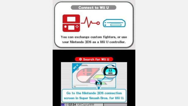 Super-Smash-Bros4-760x428