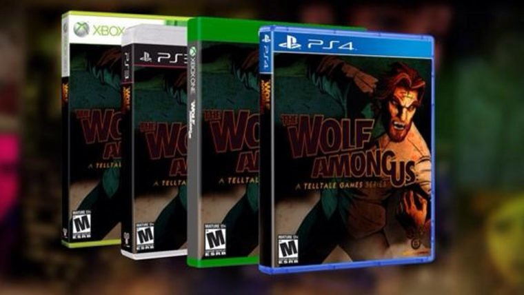 The-Wolf-Among-Us-PS4-Xbox-One-760x428
