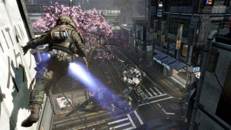 Titanfall-Update-6-760x428