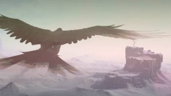 Former Last Guardian Developers Form New Studio, Announce New Game