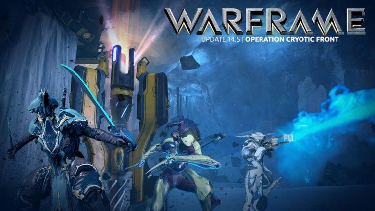 Warframe-Update-14-PS4-760x428