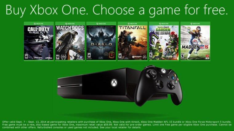 Xbox-One-Free-Game-760x428