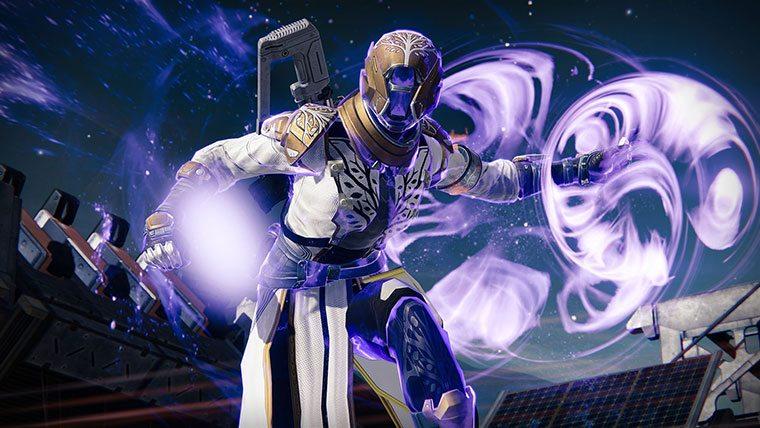 destiny-abilities