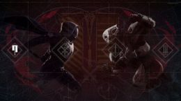 Destiny Multiplayer Tips for The Crucible
