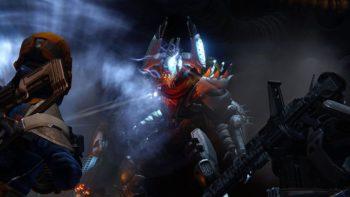 Destiny: Guide to Level 20 & Beyond