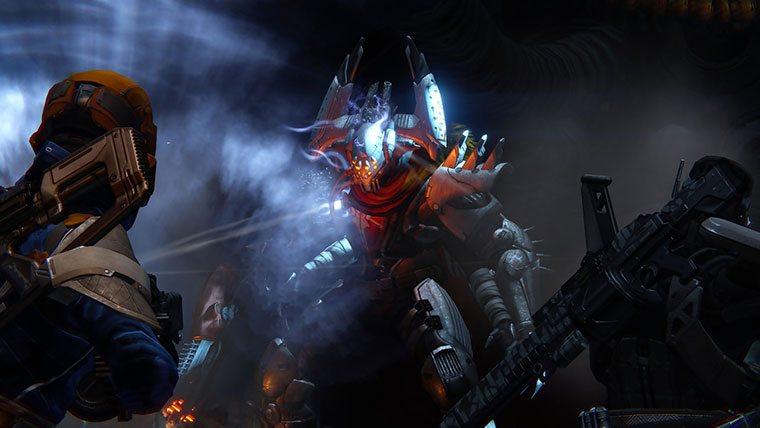 destiny-raids