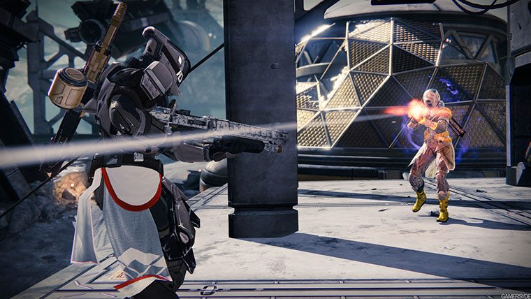 destiny-top-5-tips-crucible