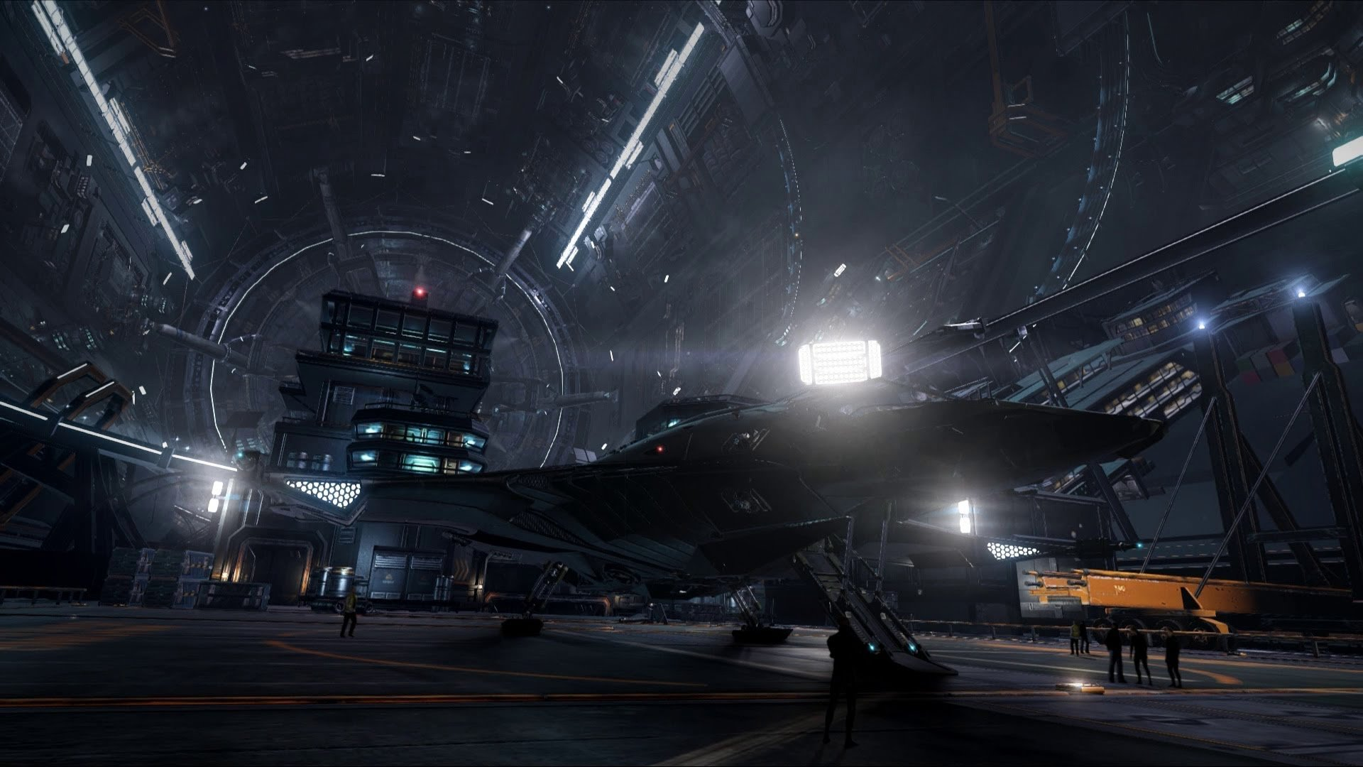 elite-dangerous-preview-attack-of-the-fanboy