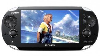 Final Fantasy On PS Vita Depends On The Demand