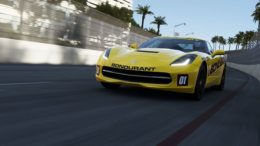 Test Drive Forza Motorsport 5 Free on Xbox One during promotion