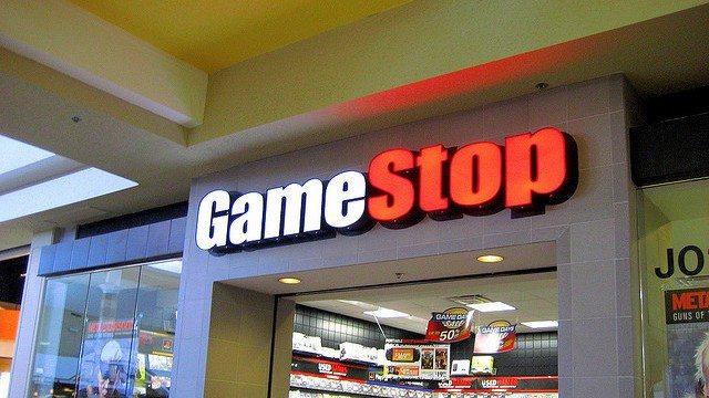 gamestop-e1360760328719