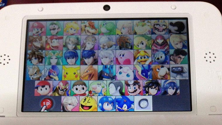 leaked-smash-bros-final-roster
