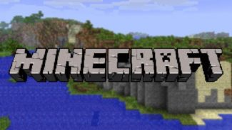 Rumor: Microsoft Buying Minecraft Developer Mojang Is Worth $2.5 Billion