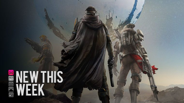 new-this-week-in-video-games-destiny