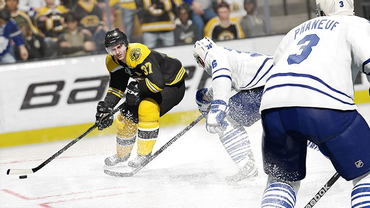 nhl-15-missing-features