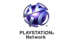 PSN Connectivity Issues Affecting Some Gamers Today