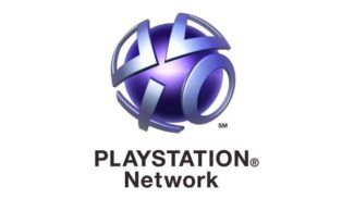 Update (Back Online): The Lizard Squad Takes PSN Down Too?