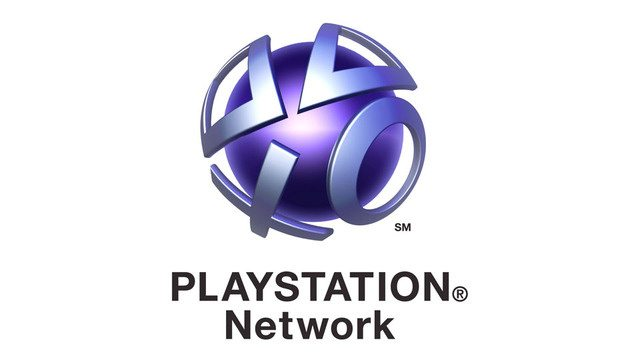 Update (Back Online): The Lizard Squad Takes PSN Down Too? News PlayStation  Sony PSN