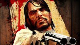 Red Dead Redemption: Gentlemen & Vagabonds