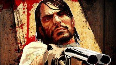 Is Rockstar finally making Red Dead Redemption 2?