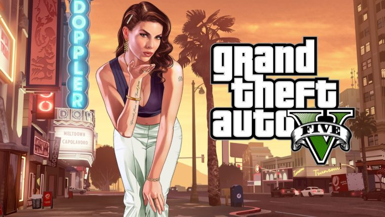 see-gta-v-remastered-in-action-attack-of-the-fanboy-760x428