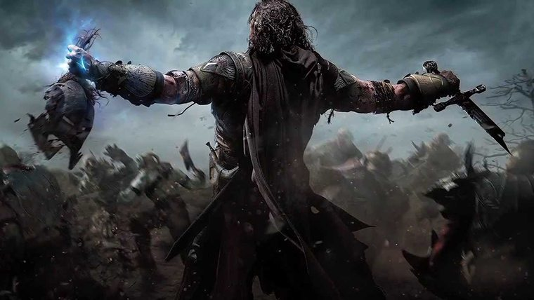shadow-of-mordor-pre-download