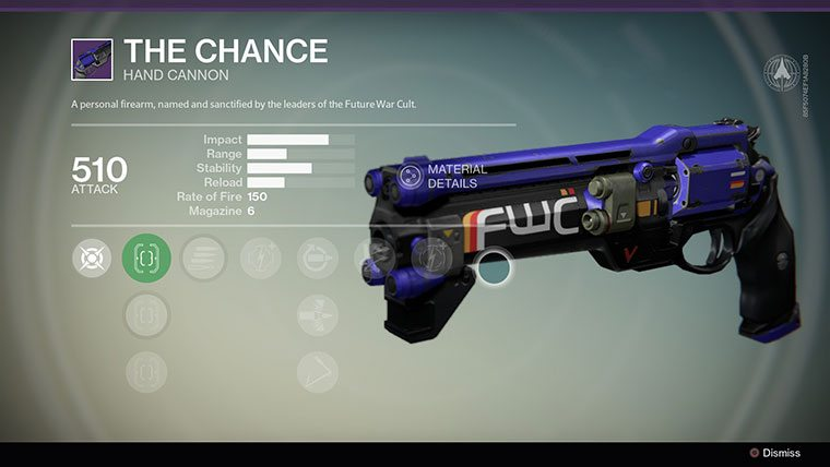 the-chance-destiny-legendary-guide