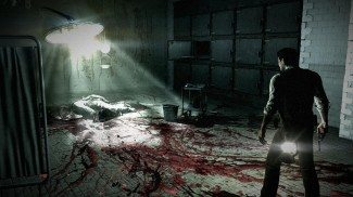 The Evil Within Mandatory Installations Revealed Plus PC Requirements