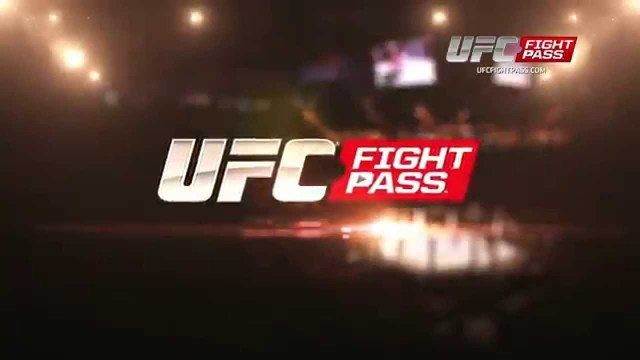 this-september-on-ufc-fight-pass-640x360