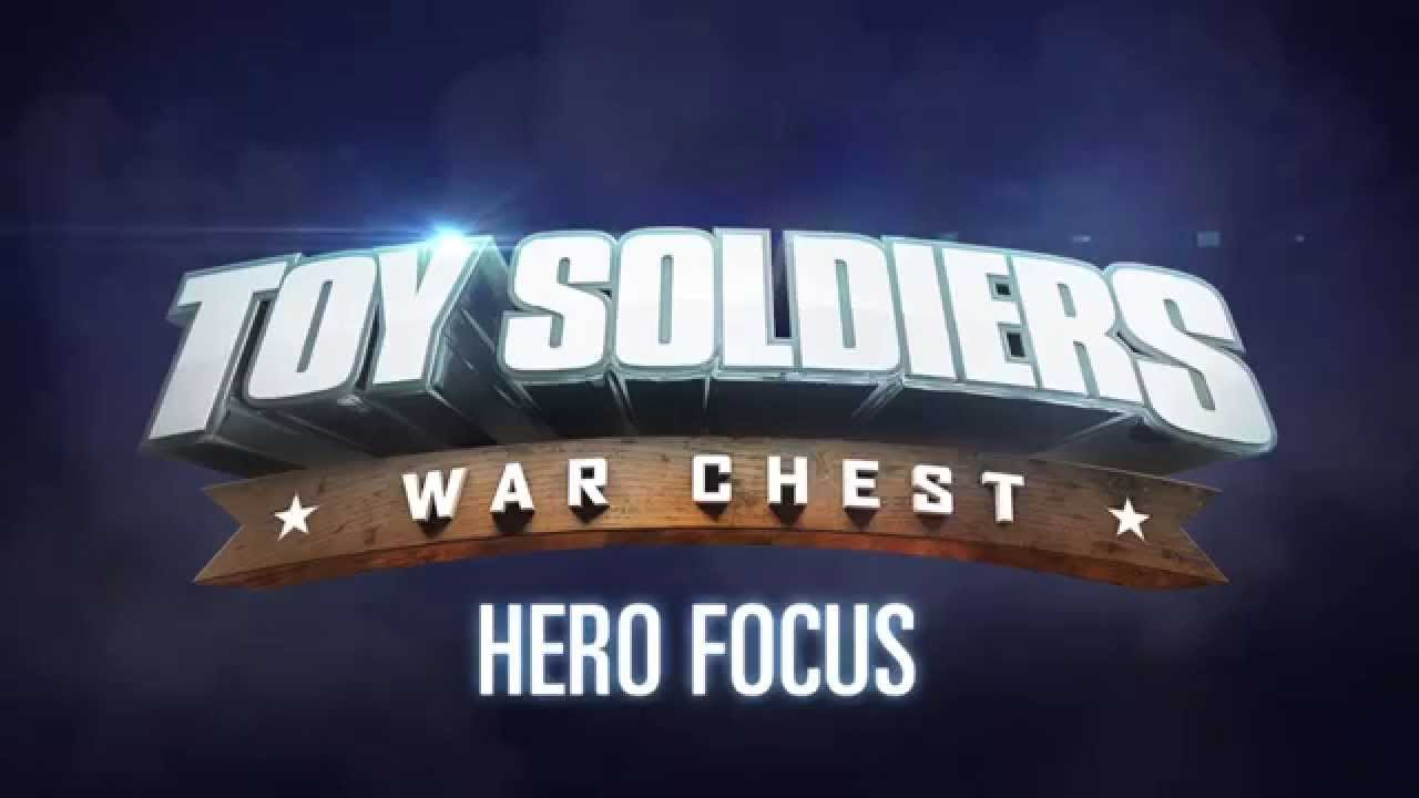 toy-soldiers-war-chest-the-heroes-attack-of-the-fanboy