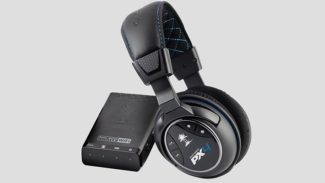 Turtle Beach Ear Force PX4 Headset Review