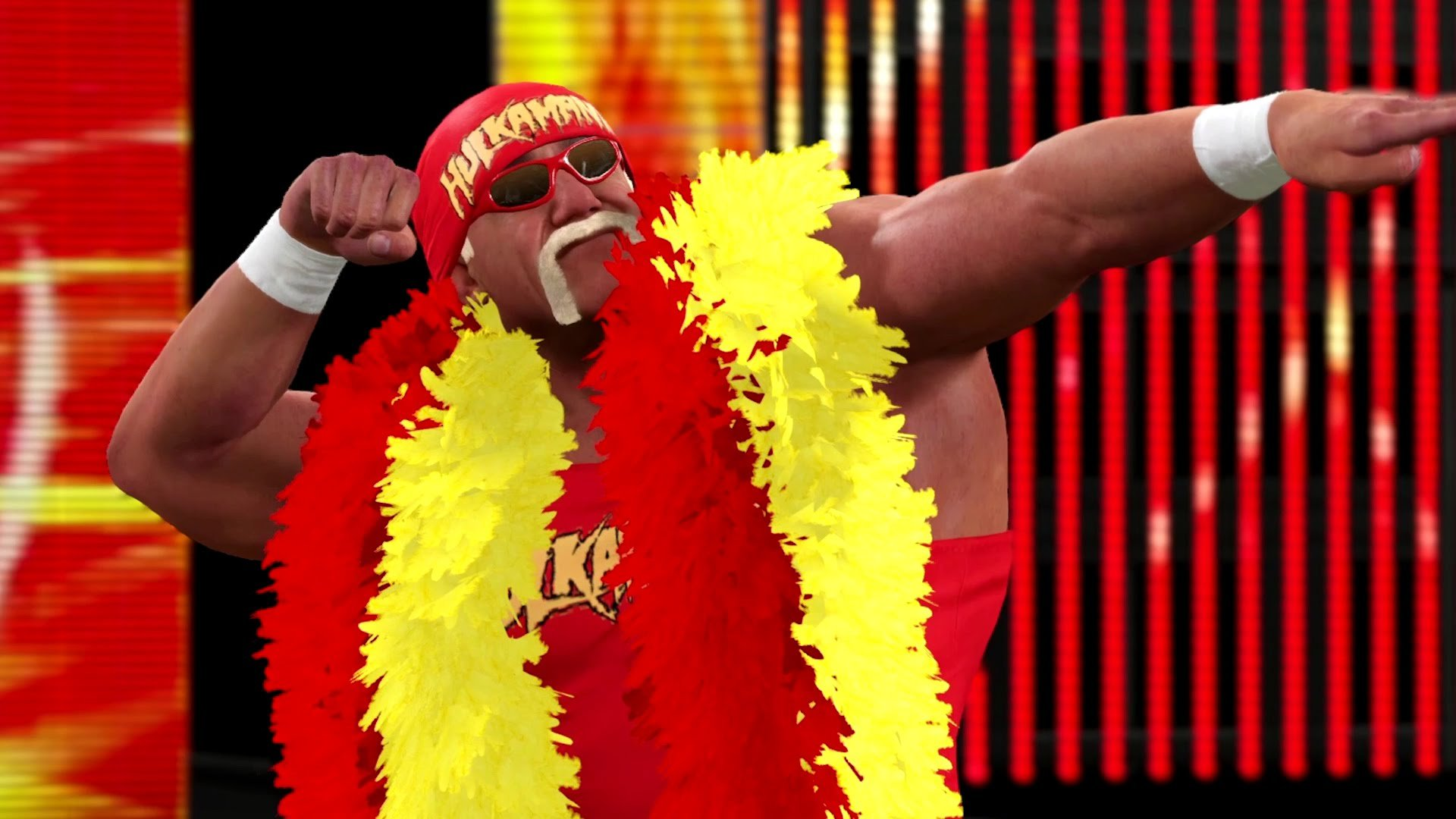 wwe-2k15-first-gameplay-trailer-revealed-attack-of-the-fanboy